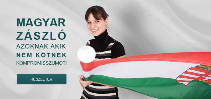 Magyar zászló1
